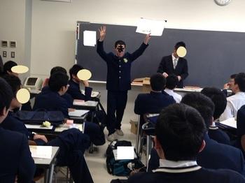 卒業 - コピー.jpg